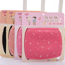 1PCS Cute Printing Star Moon Cartoon PM2.5 Mouth Mask Activated Carbon Breathable Anti Dust Masks Unisex
