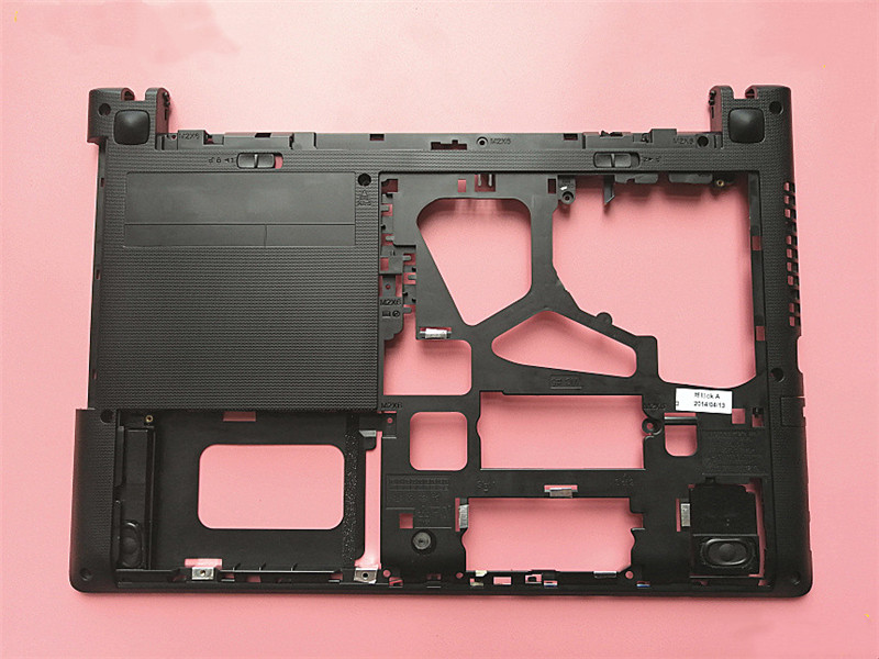 Brand new original for <font><b>Lenovo</b></font> G40-30 G40-70 G40-80 <font><b>Z40</b></font> <font><b>Z40</b></font>-30 Laptop <font><b>case</b></font> D shell Speaker black <font><b>case</b></font> AP0TG000300 image