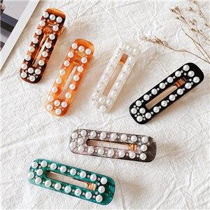 AOMU-Japan-Fashion-Hollow-Geometric-Hairpins-Imitiation-Pearl-Acetic-Acid-Hair-Clips-Hair-Accessories-for-Women
