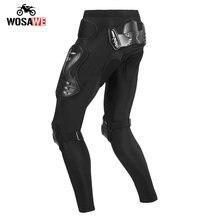 Мотоциклетные штаны мужские брюки защитные мотоциклетные джинсы