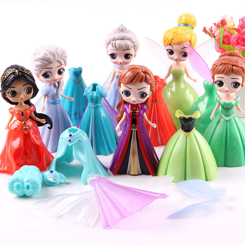 Disney Tinkerbell leyenda de la NeverBeast Gruff muñeca de felpa juguete de peluche 20 pulgadas