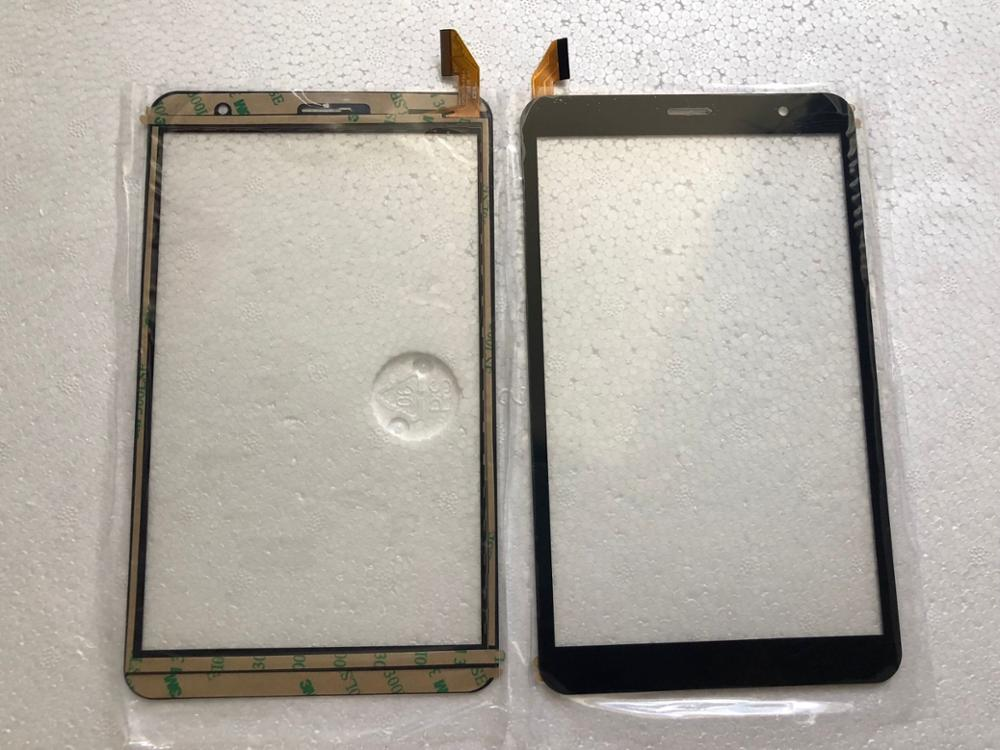 NEW 8''  tablet pc touch for Dexp Ursus K18 3G  digitizer  touch screen glass sensor