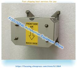 509547-001 466501-001 509505-001 аккумулятор большой емкости радиатора для ML150G6 ML150 G6 90% новый