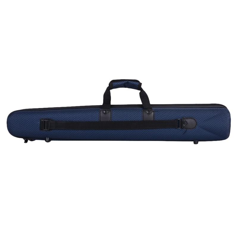 Clarinet Gig Bag Case Handbag Wind Instrumental Accessories 67X8cm