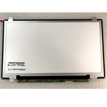 Matrix Replacement Laptop Lcd Led-Display Satellite Toshiba Screen 1366X768 New-Panel