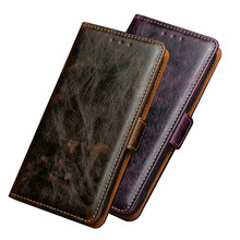 Luxury PU Leather Phone Case Card Holder Pocket For LG V60 ThinQ/LG V50 ThinQ/LG V40 ThinQ/LG V30/LG V20 Flip Cover Cases Coque