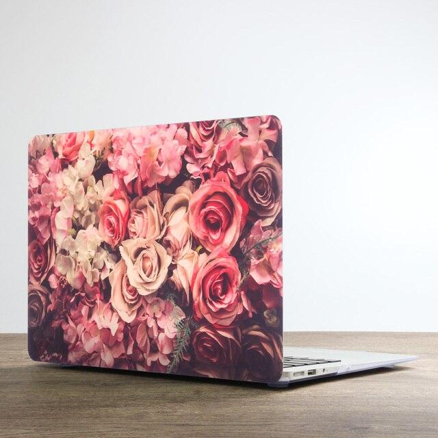 Print Universe Case for MacBook 2