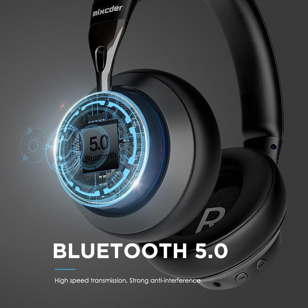 cheapest KZ EDX Earphones 1 Dynamic HIFI Bass Earbuds In Ear Monitor Headphones Sport Noise Cancelling Headset New Arrival