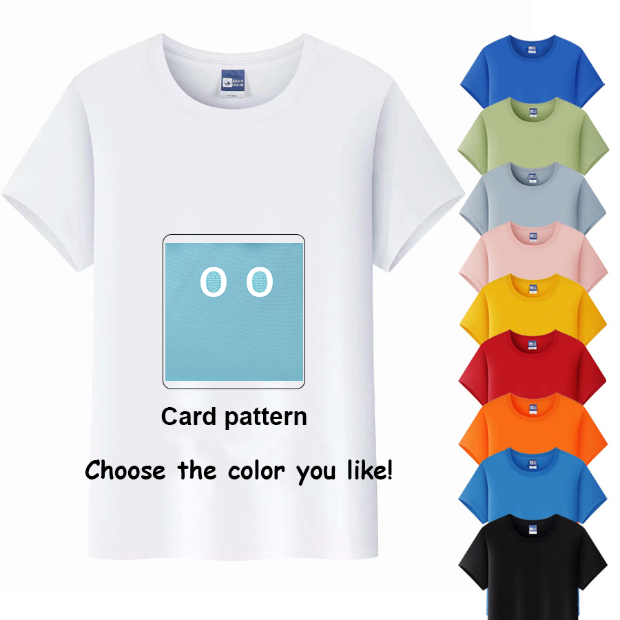Men and Women/Your OWN design brand logo/Fashion classic brand/Choose the color pattern you buy/2020  New classic No.1
