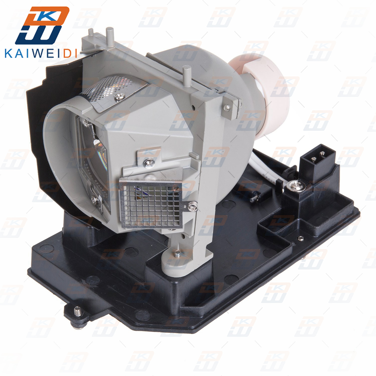 NP20LP U300X U310W U300XG U310WG U310W-WK1 Replacement Projector Lamp / Bulb Module For NEC With180 Day Warranty