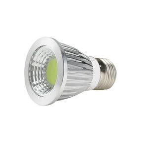 Image 3 - LED אור 6W 9W 12W COB GU5.3 GU10 E27 E14 E12 LED עמעום Sportlight מנורת מתח גבוה הנורה אדום ירוק כחול צהוב AC 110V 220V