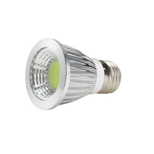 Image 3 - Led 빛 6 w 9 w 12 w cob gu5.3 gu10 e27 e14 e12 led 디밍 sportlight 램프 높은 전원 전구 레드 그린 블루 옐로우 ac 110 v 220 v