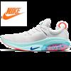 Оригинальные мужские кроссовки Nike Joyride Run FK, кроссовки для бега, спортивные уличные кроссовки, дышащие, прочные, спортивные, AQ2730