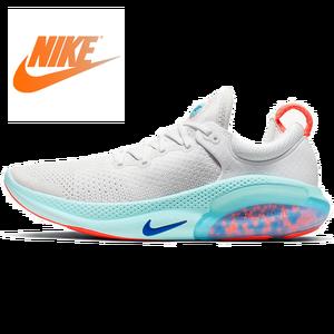 Original Nike Joyride Run FK M