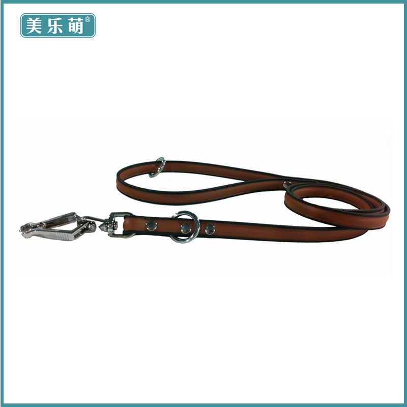 Hot Selling Hot Selling Pet Supplies TPU Dog Daily Use Hand Holding Rope Pet Collar