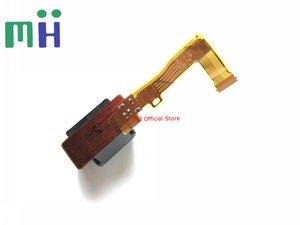Image 3 - الأصلي D750 مرآة صندوق بوتوم التركيز CCD التركيز AF وحدة لنيكون D750 كاميرا استبدال إصلاح أجزاء