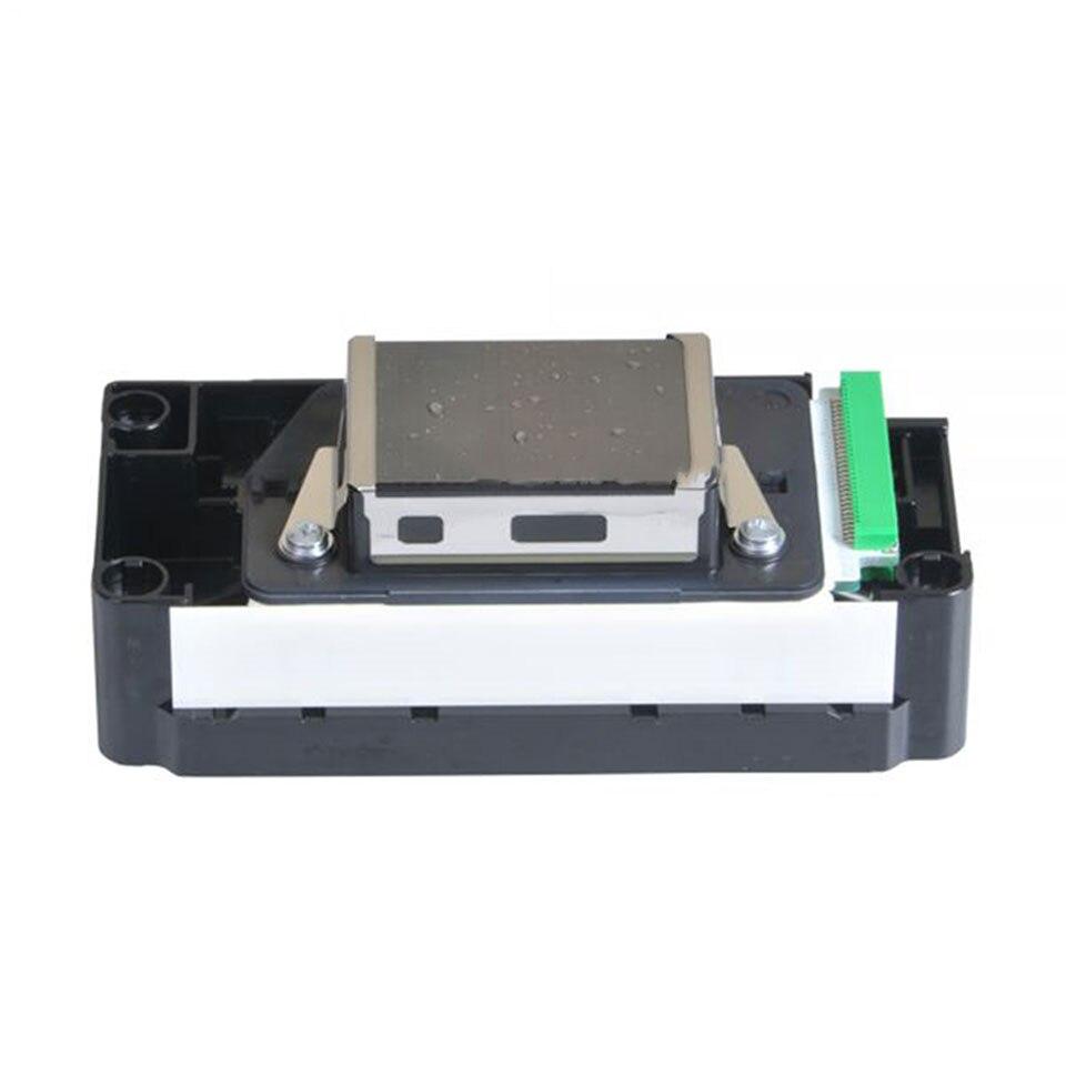 Cabeça de impressão para impressoras dx5 s60001,