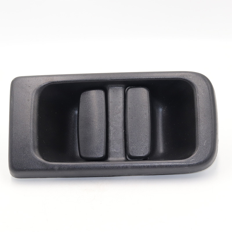 DOOR WING MIRROR REPAIR FRAME LOWER FRONT RIGHT PASSENGER FOR VW CADDY III LHD