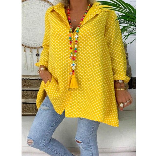 2020 Hot Sale New Design Styele Casual Clothing Sweatwear Sweet Sexy Fashion Soft Good Fabric Women Tanks  10031 2