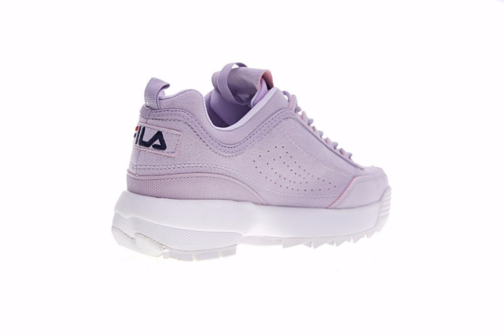 Mega Discount #f2ee FILA Disruptor II 2 Running Shoes