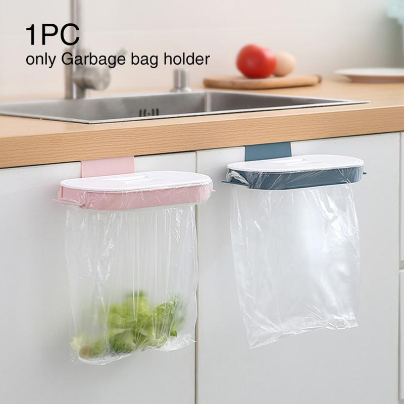 Top 10 Kitchen Door Trash Ideas And Get Free Shipping A978