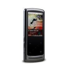 COWON iAUDIO HiFi i9+ Ultra thin Mini student sports player MP3 Portable lossles