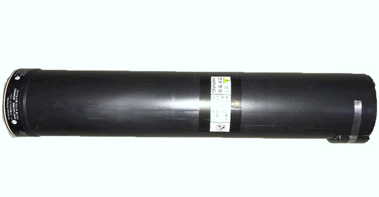 Toner for Xerox 4110 4112 4127 4590 4595 4110EPS 4112EPS 4127EPS 4590EPS 006R01583 006R01237 Printers Cartridge
