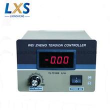 Контроллер напряжения wei zheng Ручной цифровой регулятор натяжения