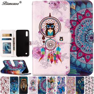 Leather Flip Case for Moto G5 XT1672 Magnetic Wallet Cover For ZTE Z MAX PRO Z981 Phone Coque For OnePlus 7 One Plus 7 1+7 Capa