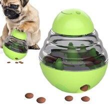 Интерактивная миска с шариками для собак