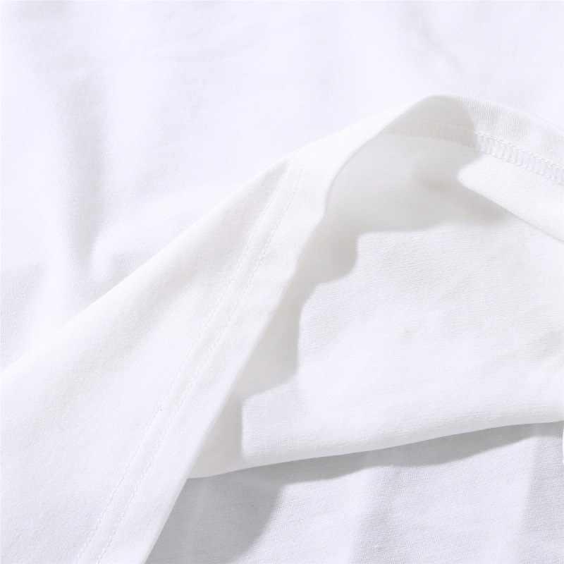 2019 verão casais amantes camiseta para as mulheres casual branco topos camiseta feminina amor coração bordado impressão camiseta feminino