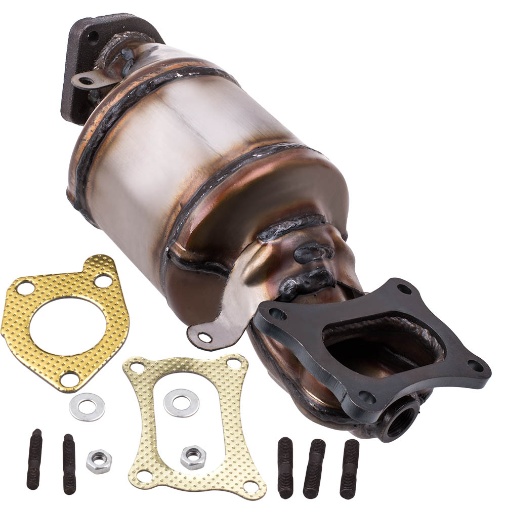 For Acura TL 3.7L 3.5L V6 2009-2011 Radiator w// Cooling Sistem Repear Kit