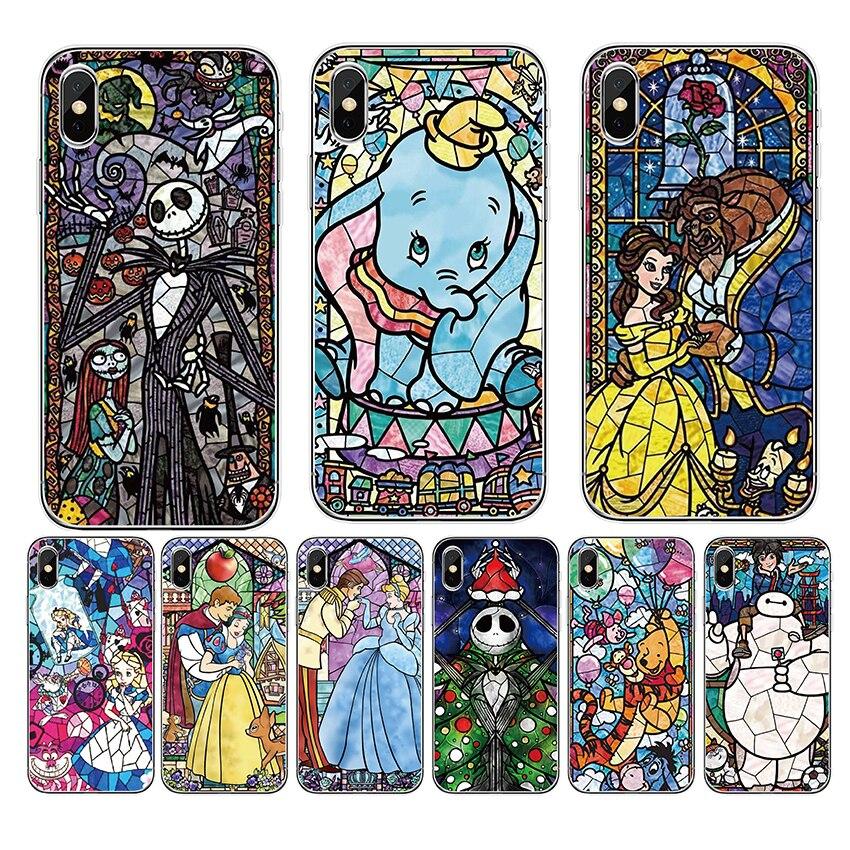 For LG Stylo 6 5 4 G8 G8X G8s Thinq V60 K20 K30 2019 Q60 K50 K50s K40s K41s K51s K61 Zero Soft Cute Puzzle Pieces Phone Cases