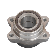 8D0498625 Front wheel Bearing Hub For AU DI A6 Serie 2 FL 2001 2002 2003 2004 2005 2T-43*85*41 виномания 2 35 2005 год