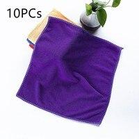 10PCs Purple