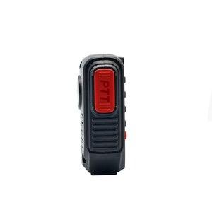Image 3 - Qyt bt89 무선 블루투스 핸드 헬드 마이크 스피커 qyt KT 7900D KT 8900D KT UV980 플러스 모바일 라디오