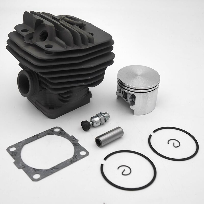 Tools : New Pack of 54mm Cylinder Piston Kits for Stihl Ms660 MS 660 066 Chainsaw 1122 020 1211