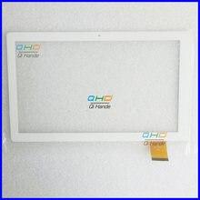 Новый сенсорный экран для 10,1 дюйма HXD-1014A2 SR, сенсорная панель, запасной цифровой преобразователь, XC-Pg1010-031