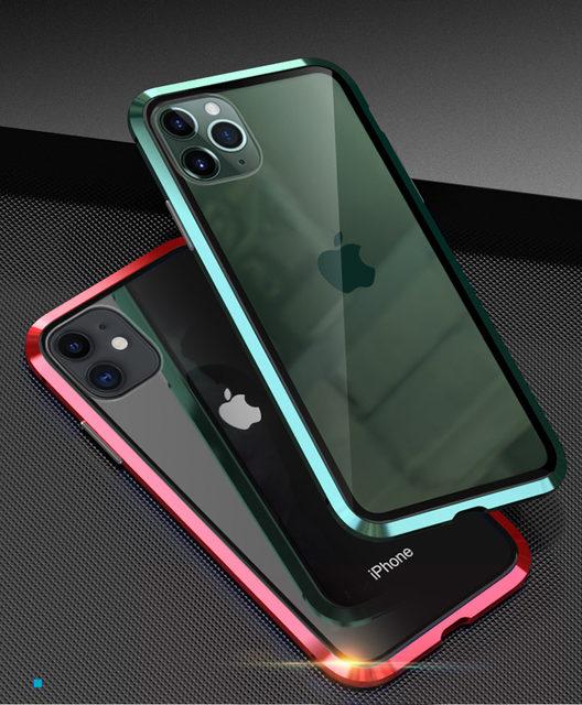 iphone11系列双面万磁王-无字版_02