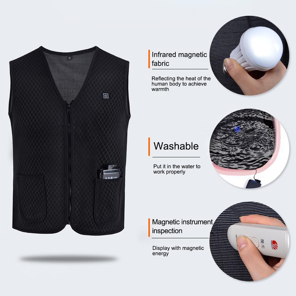 cheap jaquetas 04