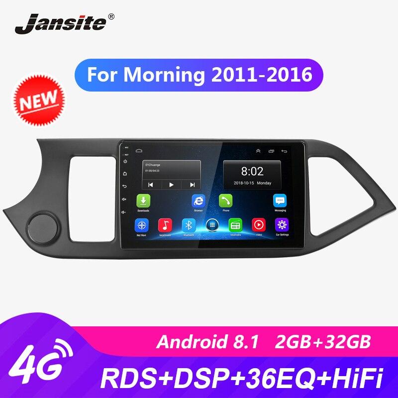 Jansite R9 9
