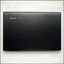 Новый оригинальный чехол для Lenovo G480 G485, Сменный Чехол для ноутбука в сборе
