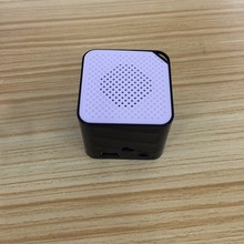 Hot Sale 5 Colors Protable Digital USB MP3 Music Player Micr