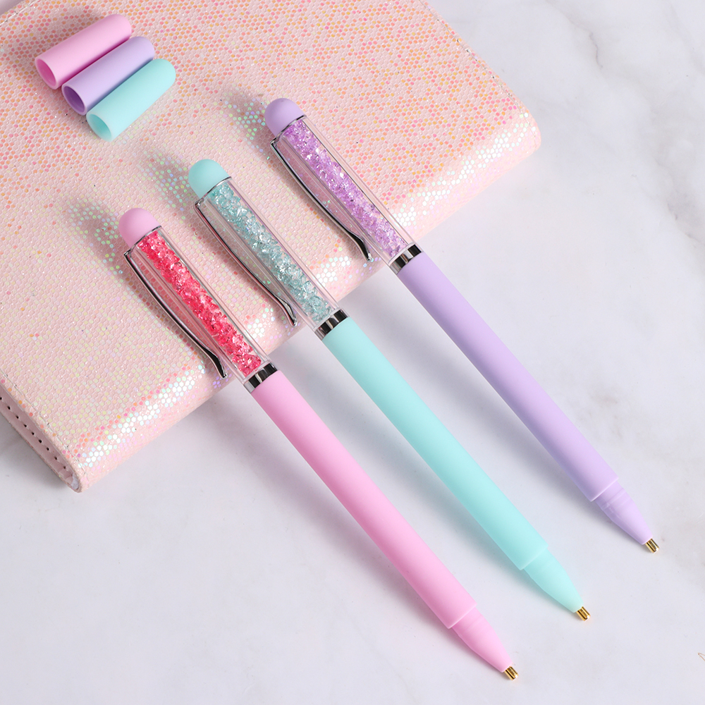 Embroidery Crystal Pens Supplies Drill-Pen Sewing-Accessories Diamond-Painting Cross-Stitch-Point title=