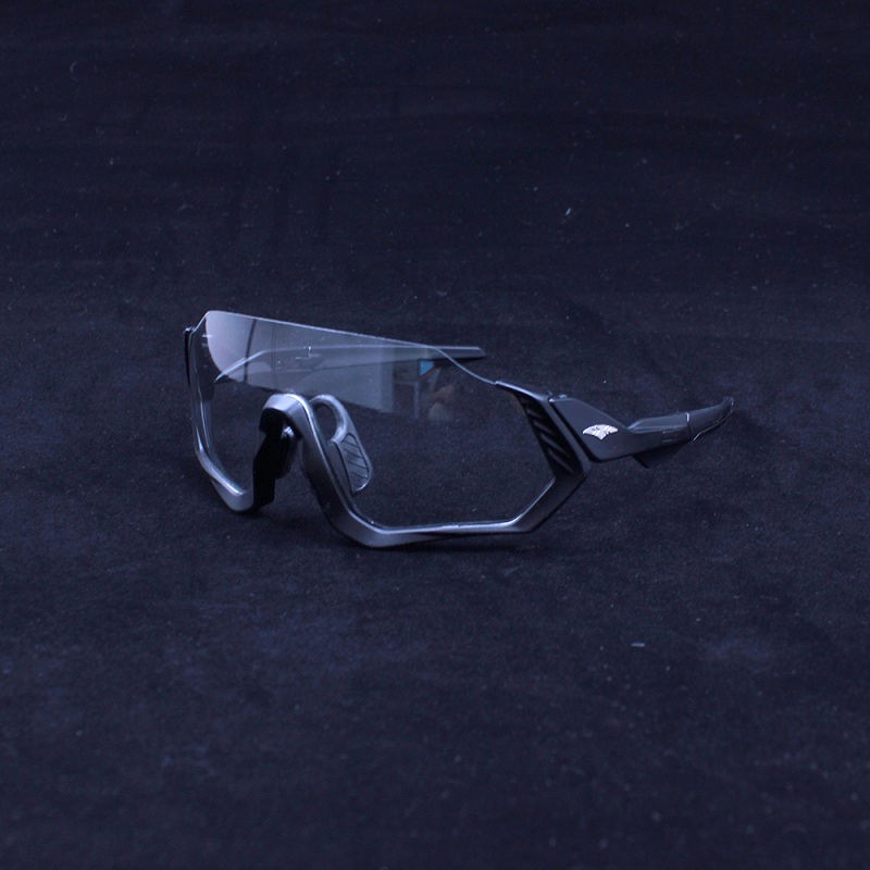 Купить с кэшбэком UV400 cycling sunglasses 2020 road bike glasses gafas mtb Outdoor sport riding running eyewear bicycle goggles fietsbril men