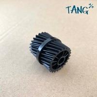 CP305d fuser drive gear for Xerox cm305df CP305 CM305 C2120 C1110 C1190 c2120 fuser unit gear cm305 df cp305|Printer Parts| |  -