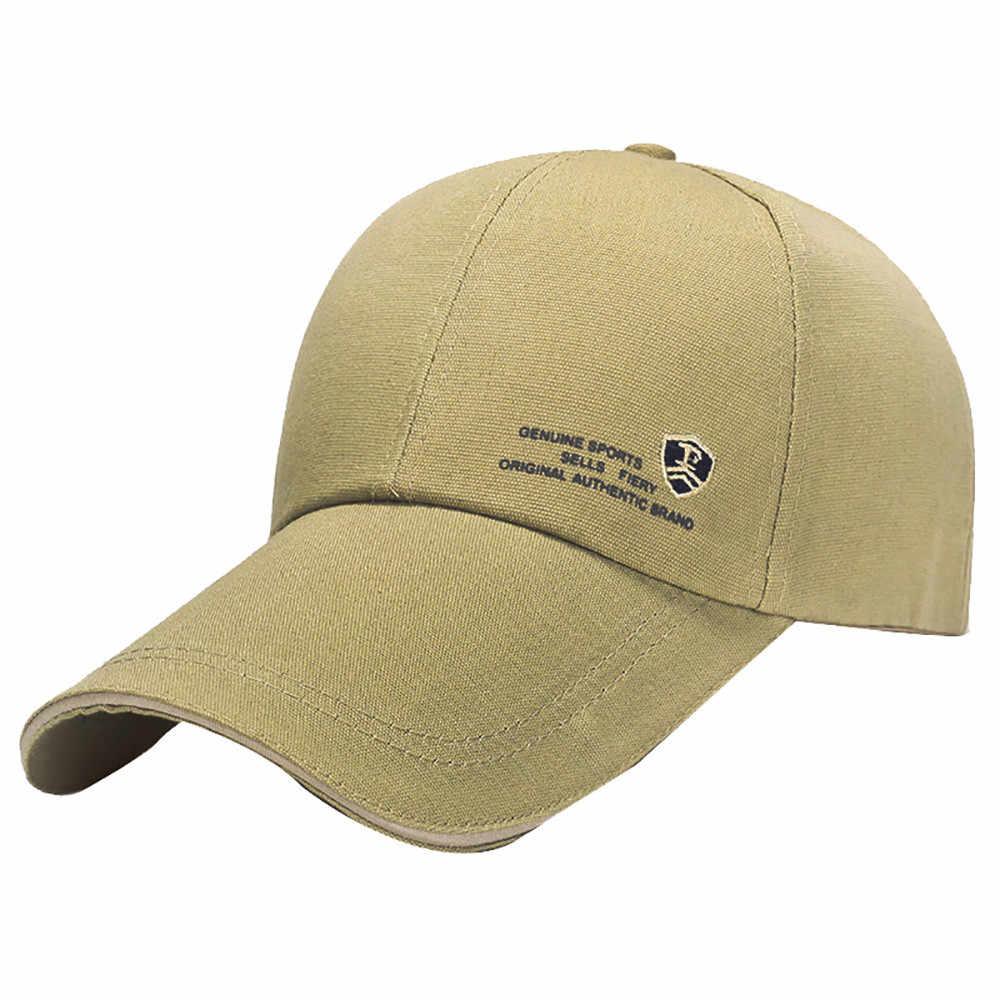Gorra de béisbol gorras de moda para mujeres Casquette para elegir sombrero de Sol de Golf al aire libre #30