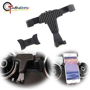 Carbon Fiber Style Adjustable