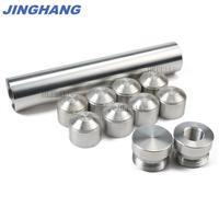 1x6 armadilha de combustível/filtro solvente para napa 4003  wix 24003 1/2-28 prata grau alumínio