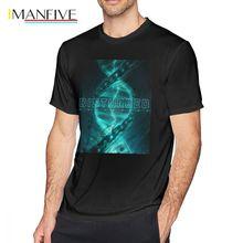 George Michael T Shirt CHOOSE LIFE WHAM T-Shirt Print Beach Tee Oversized Cute Male Short Sleeve 100 Cotton Tshirt